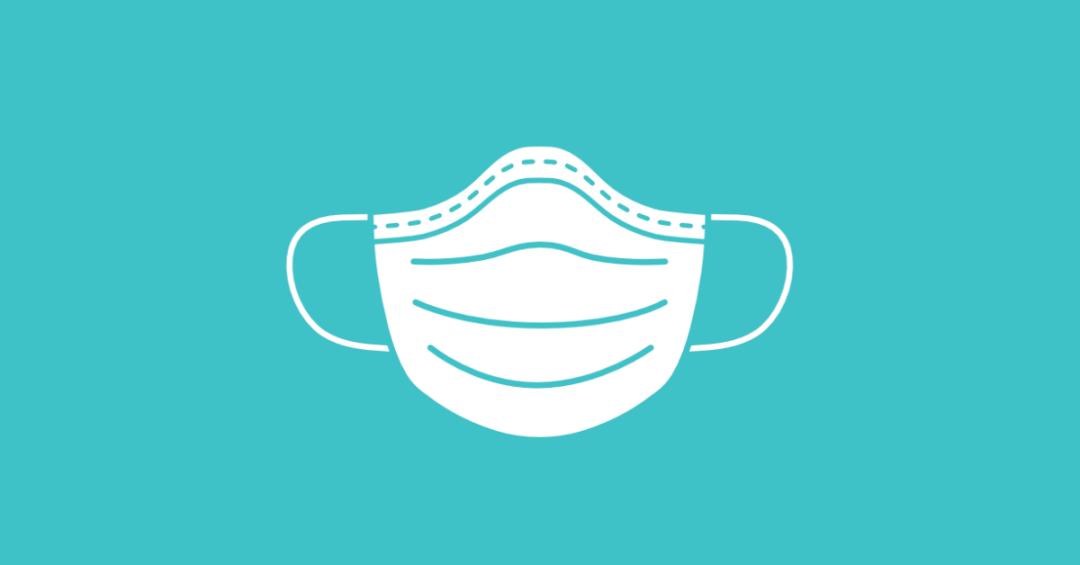 最新!口罩、防護服等防疫物品個人、企業出口及快遞指南!