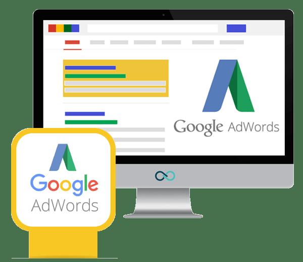 谷歌廣告和傳統廣告相比優勢在哪里?