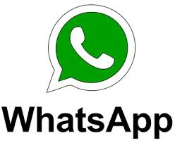 WhatsApp新建群組營銷