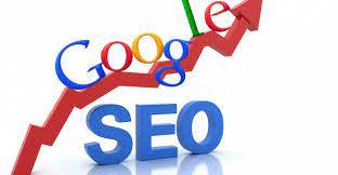 淺析外貿營銷——谷歌SEO