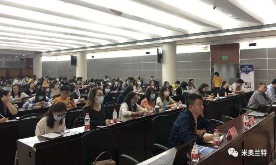 广州企业探索外贸新路径,数字展览高效接洽出口市场买家