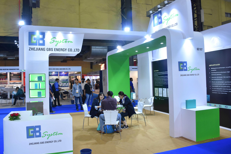 中国(阿联酋)贸易博览会 暨电力电工及能源设备展览会