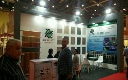 中国(埃及)家居礼品展览会