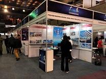 中國(肯尼亞)貿易博覽會 暨建筑裝飾材料展覽會