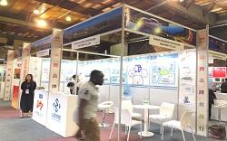 中國(肯尼亞)貿易博覽會 暨食品加工與包裝展覽會