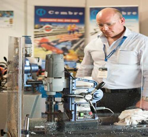 澳大利亚昆士兰国际矿业及工程展览会