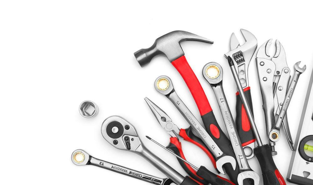 中国(阿联酋)贸易博览会 暨五金工具展览会