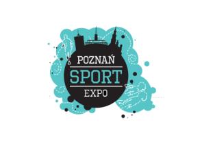 波兰波兹南体育用品展览会春季Sport Expo
