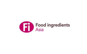 泰国曼谷食品配料展览会Fi Asia Thailand