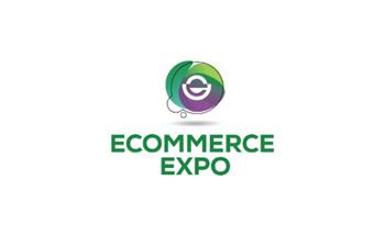 英國倫敦電子商務展覽會E-Commerce Expo
