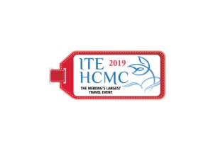 越南胡志明旅游展覽會ITE HCMC