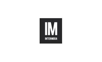 墨西哥服装展览会INTERMODA