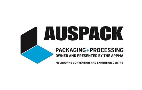澳大利亚墨尔本包装印刷展览会Auspack