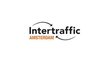 荷兰阿姆斯特丹交通运输安全展览会Intertraffic Amsterdam