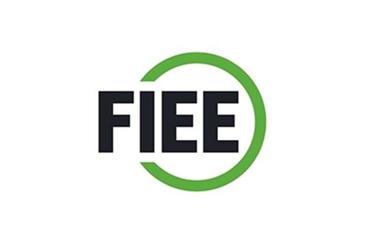 巴西圣保罗电力展览会FIEE