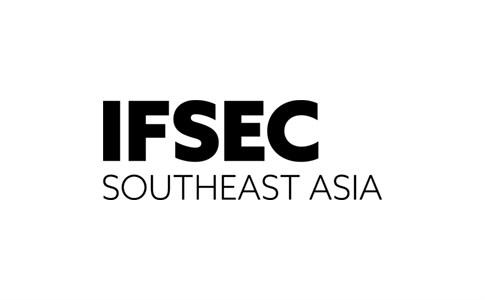 马来西亚吉隆坡安防展览会IFSEC SEA