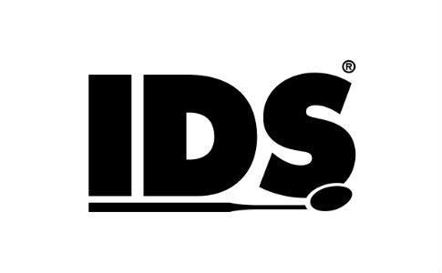 德国科隆牙科展览会IDS