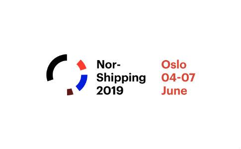 挪威奥斯陆海事海工展览会Nor Shipping