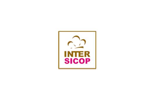 西班牙马德里烘焙及冰淇淋展览会INTERSICOP