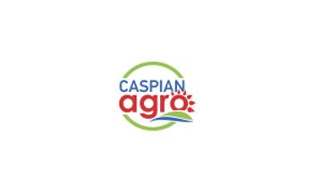 阿塞拜疆巴庫農業展覽會CaspianAgro