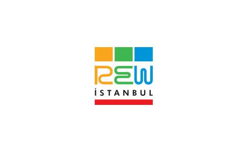 土耳其伊斯坦布爾環保展覽會REW Istanbul