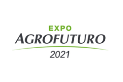 2021年哥伦比亚波哥大农业及畜牧展览会Expo Agrofuturo