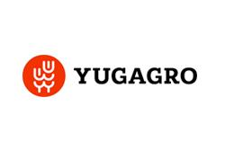 2021年俄罗斯克拉斯诺达尔农业机械展览会YUGAGRO