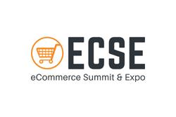 2021年墨西哥墨西哥城电子商务展览会ECSE
