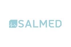 2022年波兰波兹南医疗用品展览会SALMED