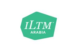 2021年阿联酋迪拜豪华旅游展览会ILTM ARABIA