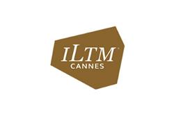 2021年法国戛纳豪华旅游展览会ILTM Cannes