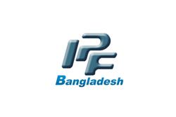 2022年孟加拉达卡塑料橡胶及包装展览会IPF