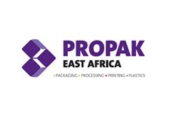 2021年肯尼亚内罗毕印刷包装展览会ProPak East Africa