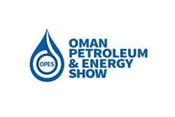 2021年阿曼马斯喀特石油天然气展览会OPES