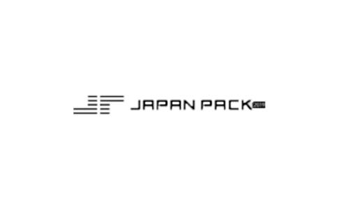 2022日本机械包装展览会